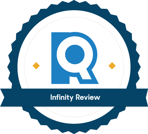 Infinity insurance logo clipart clip freeuse download 2019 Infinity Auto Insurance Review | Reviews.com clip freeuse download