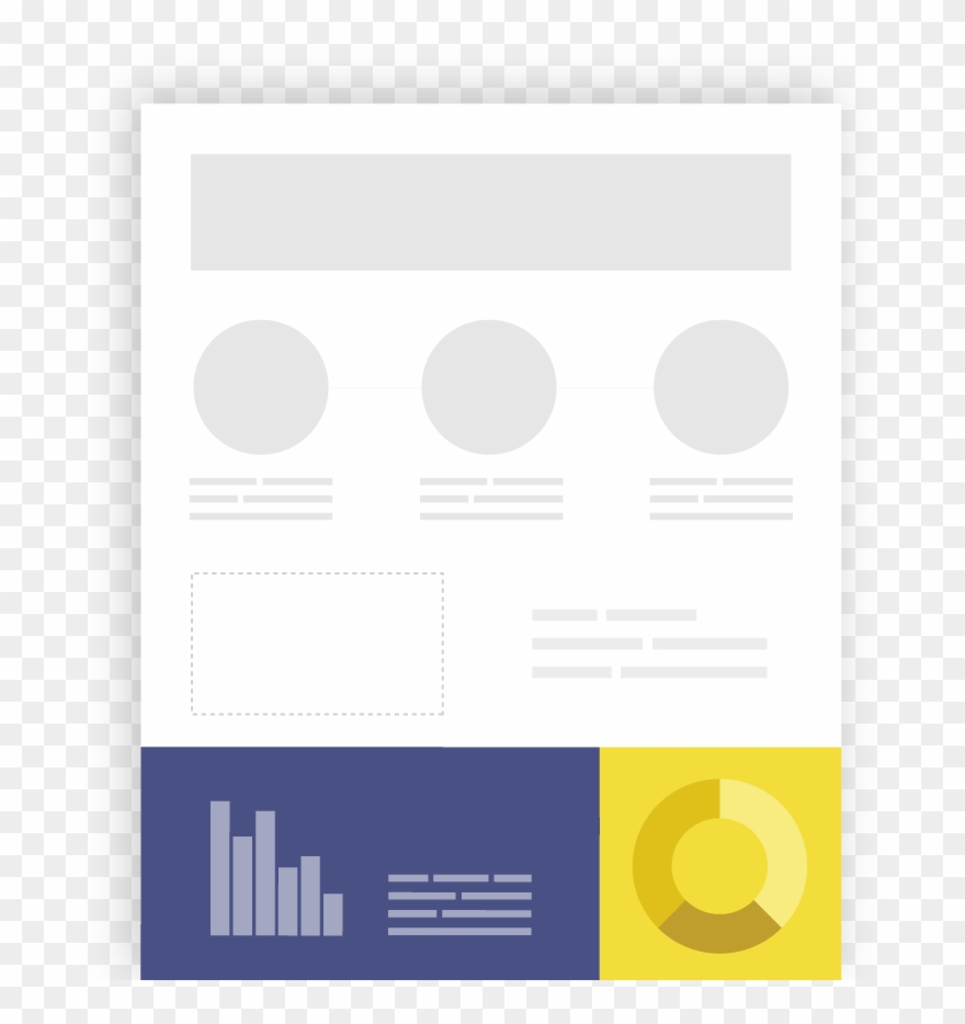 Infographic clipart free graphic royalty free Make Free Infographics Reports - Infographic Clipart (#1167308 ... graphic royalty free