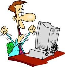 Informatica clipart image transparent download Informatica clipart » Clipart Portal image transparent download
