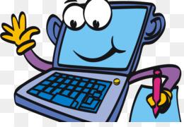 Informatica clipart free download Download actividades informatica clipart Computer Clip art free download