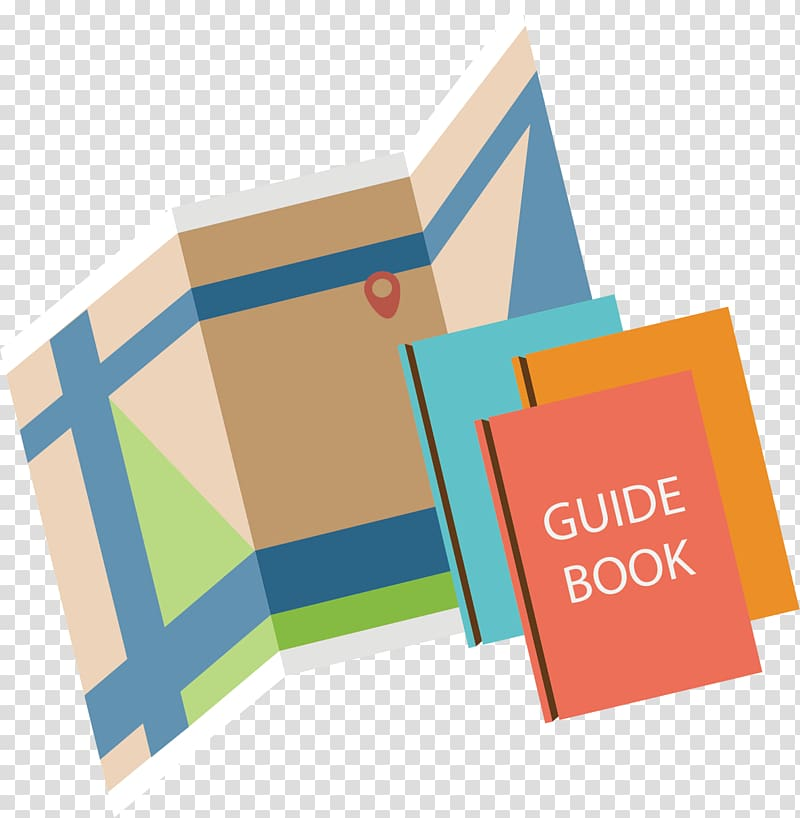 Information card clipart image library stock Travel, Creative book information card transparent background PNG ... image library stock