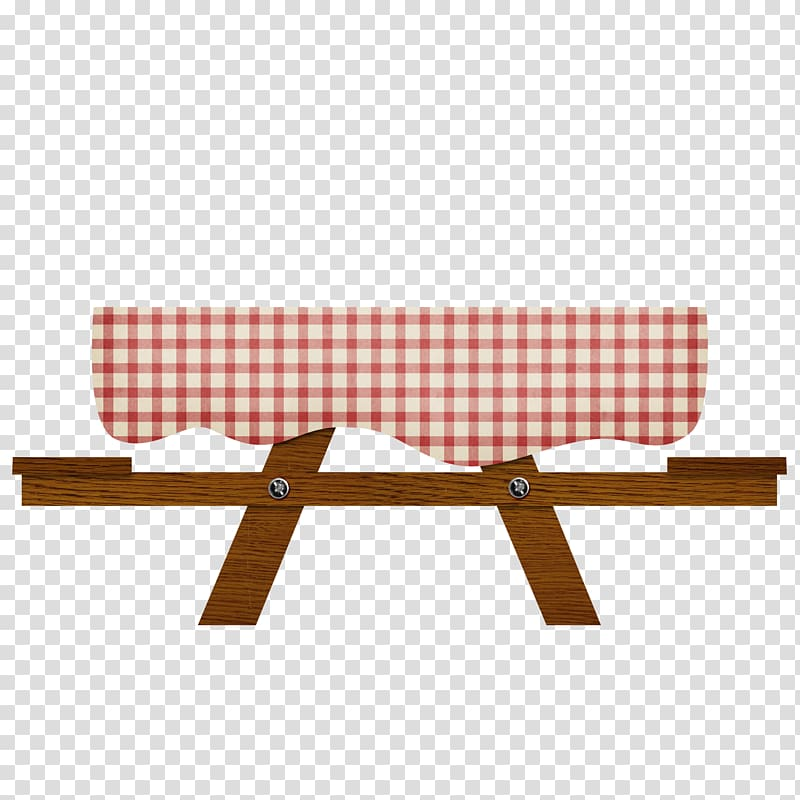 Information table clipart graphic black and white stock Brown wooden picnic table art, House of Commons of the United ... graphic black and white stock