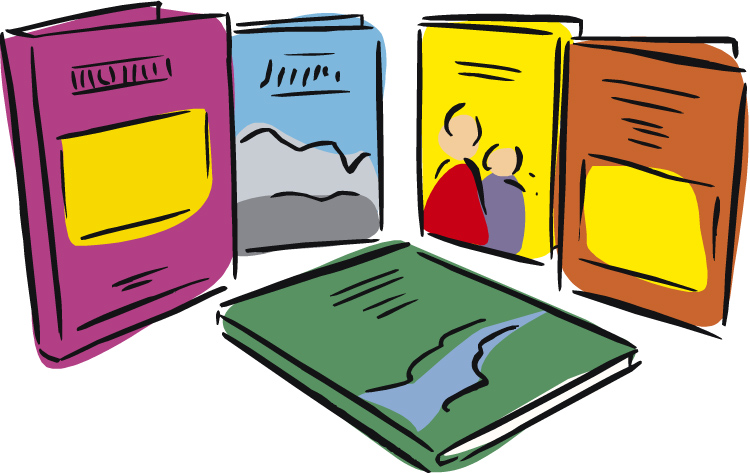 Informational text clipart clipart free library Informative Text Cliparts - Cliparts Zone clipart free library