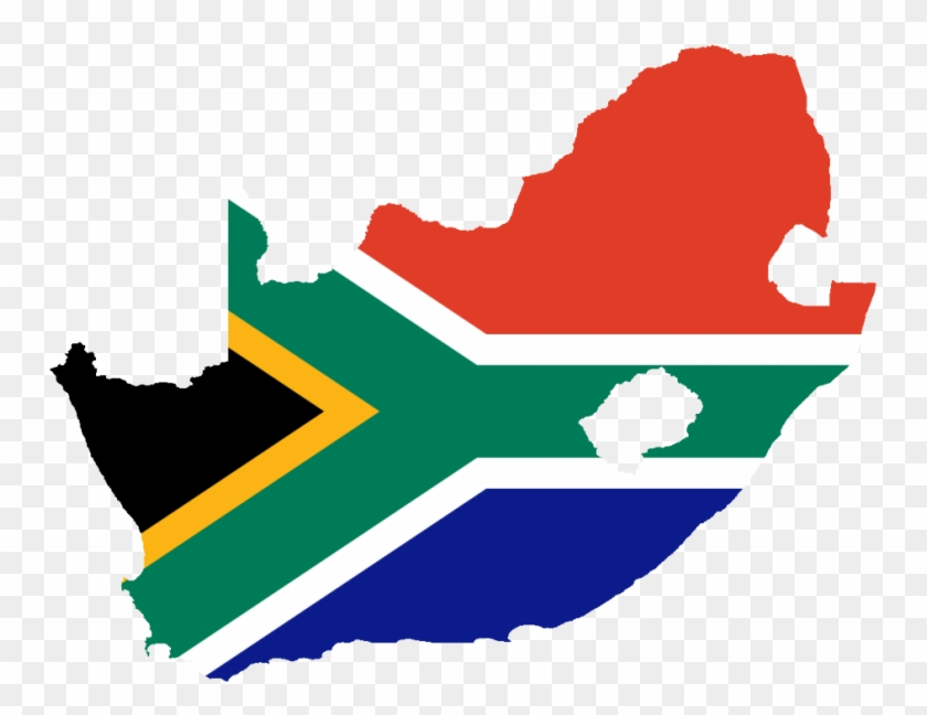 Informed clipart clip transparent Iec- Voters Abroad Were Informed Of Voting Processes - South Africa ... clip transparent