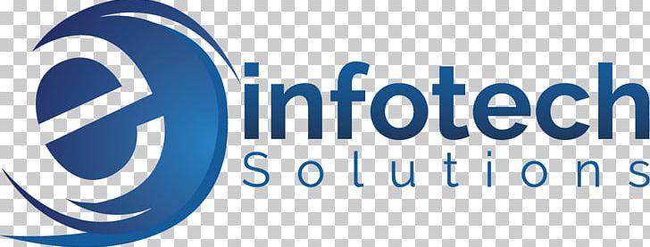Infotech clipart graphic transparent stock Logo Gemiro Tech Solutions Pvt Ltd Industry Infotech PNG, Clipart ... graphic transparent stock