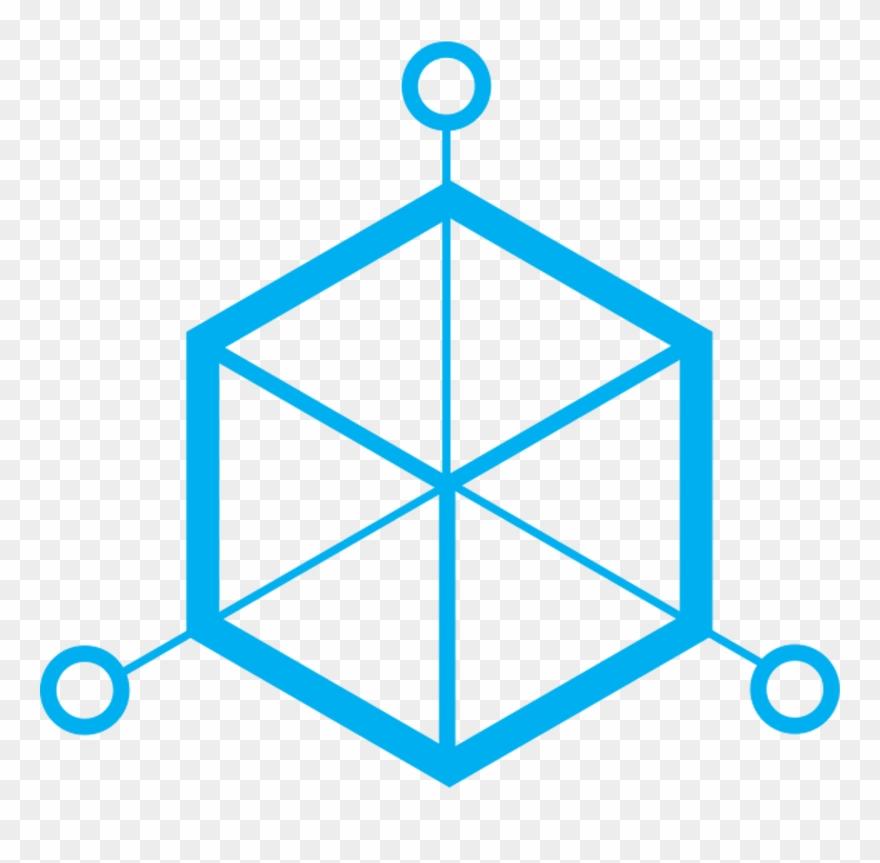 Infotech clipart banner transparent download Benzatine Infotech Clipart - Clipart Png Download (#2787827 ... banner transparent download