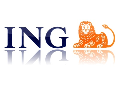 Ing direct logo clipart banner free ING Bank System Breakdown Results Into Wrong Account Balances banner free