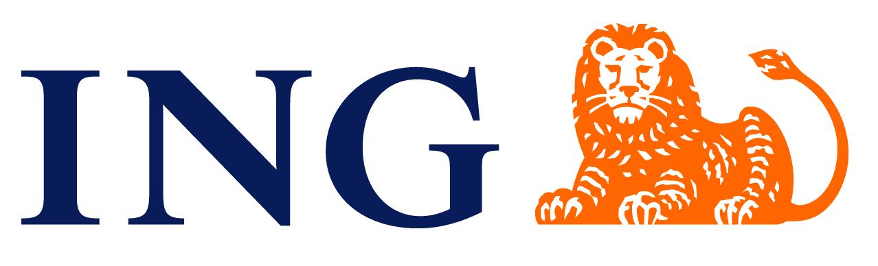 Ing direct logo clipart svg download ING Direct Bank - RateHero svg download