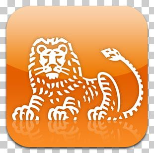 Ing direct logo clipart picture free Ing Direct PNG Images, Ing Direct Clipart Free Download picture free
