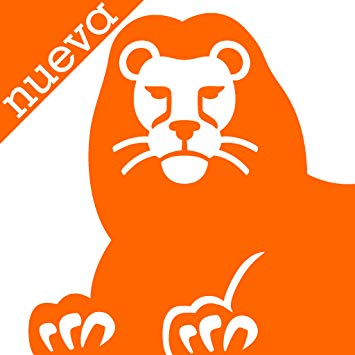 Ing direct logo clipart free stock Amazon.com: ING DIRECT España. Banca móvil: Appstore for Android free stock