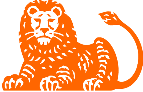 Ing direct logo clipart banner transparent download ING Direct Australia overhauls access control - Strategy - Security ... banner transparent download
