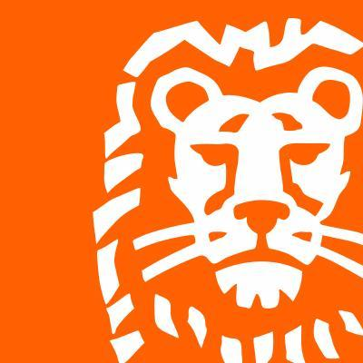 Ing direct logo clipart image royalty free library ING Australia (@ING_Aust) | Twitter image royalty free library