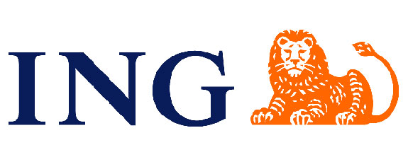 Ing direct logo clipart banner free A Look at ING, the Global Force That Built ING Direct banner free
