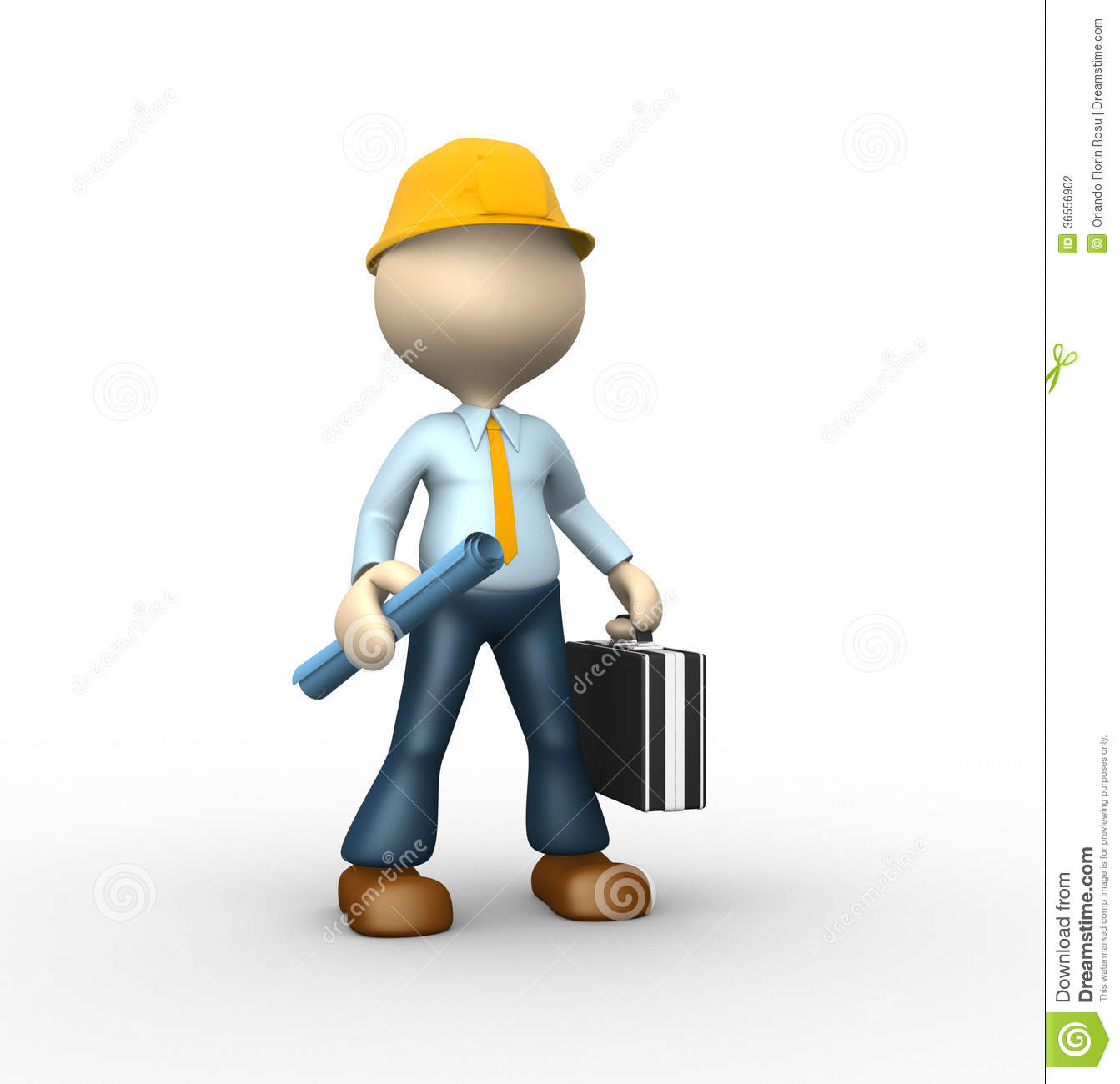 Ingenieur clipart png transparent library Ingenieur clipart 9 » Clipart Station png transparent library