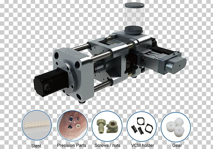 Injection molding screws clipart png black and white library Injection Moulding Injection Molding Machine Plastic Hot Runner PNG ... png black and white library