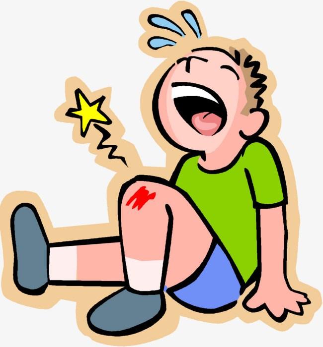 Injury clipart free jpg royalty free download Free clipart injury 6 » Clipart Portal jpg royalty free download