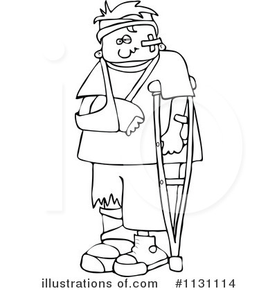 Injury clipart free image transparent library Injury clipart free 8 » Clipart Station image transparent library
