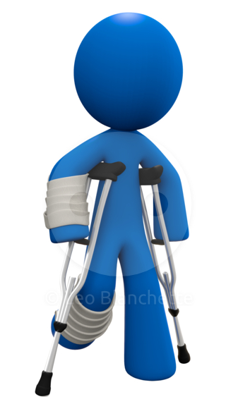 Injury clipart free png download Injured Clipart | Free download best Injured Clipart on ClipArtMag.com png download