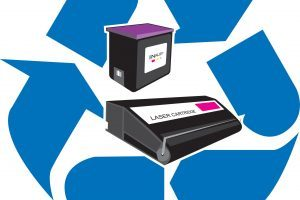 Ink cartridges clipart graphic stock Ink cartridge clipart 4 » Clipart Portal graphic stock