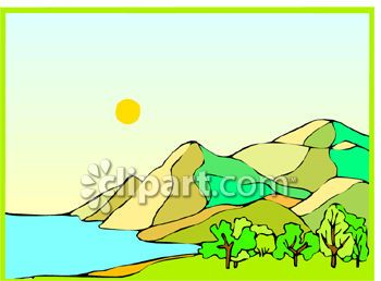 Inlet clipart graphic Clipart.com Closeup | Royalty-Free Image of inlet,landscape ... graphic
