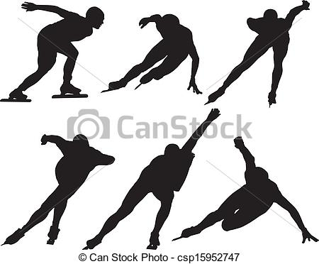 Inline speed skating clipart graphic royalty free download Speed skating Illustrations and Clipart. 3,481 Speed skating ... graphic royalty free download