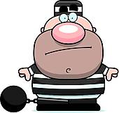 Inmates clipart clipart stock Prison Clipart Free   Free download best Prison Clipart Free ... clipart stock