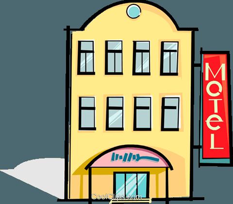 Inn clipart vector free Inn Clipart | Free download best Inn Clipart on ClipArtMag.com vector free