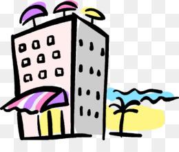 Inn clipart jpg black and white library Inn clipart 2 » Clipart Station jpg black and white library