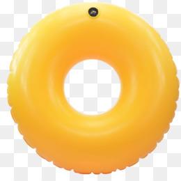 Inner tube clipart clip transparent Inner Tube PNG and Inner Tube Transparent Clipart Free Download. clip transparent