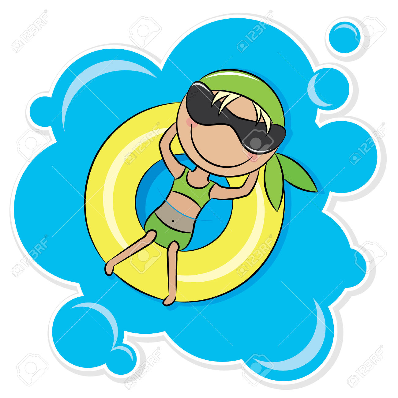 Inner tube clipart clip art stock Free Inner Tube Cliparts, Download Free Clip Art, Free Clip ... clip art stock