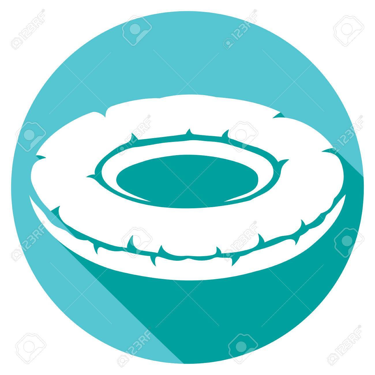 Inner tube clipart clip royalty free stock Inner tube float clipart 6 » Clipart Portal clip royalty free stock