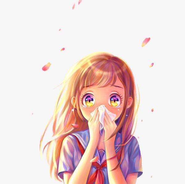 Innocent girl clipart jpg freeuse stock Innocent Little Girl PNG, Clipart, Anime, Anime Characters ... jpg freeuse stock