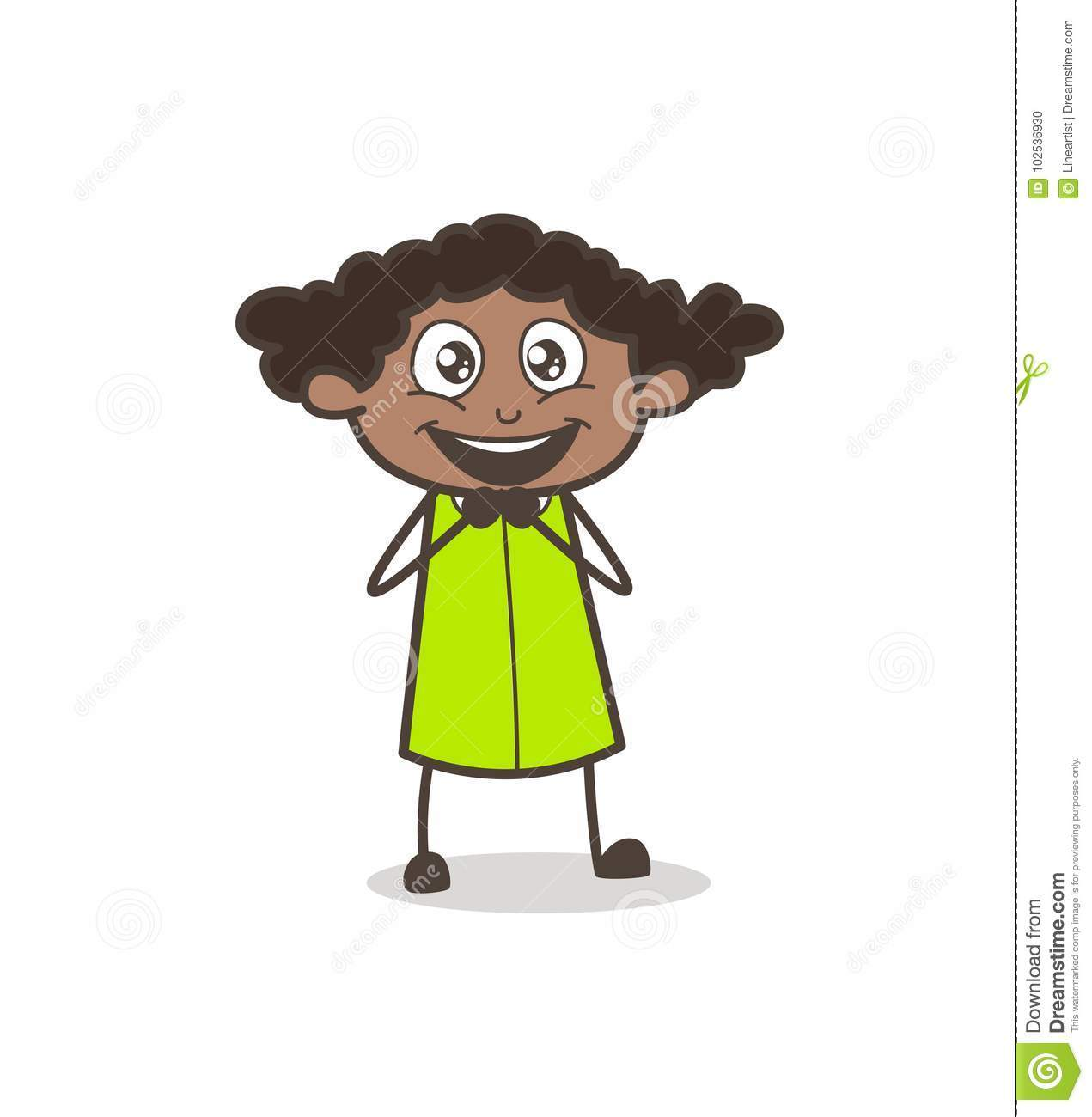 Innocent girl clipart graphic stock Innocent girl clipart 6 » Clipart Portal graphic stock