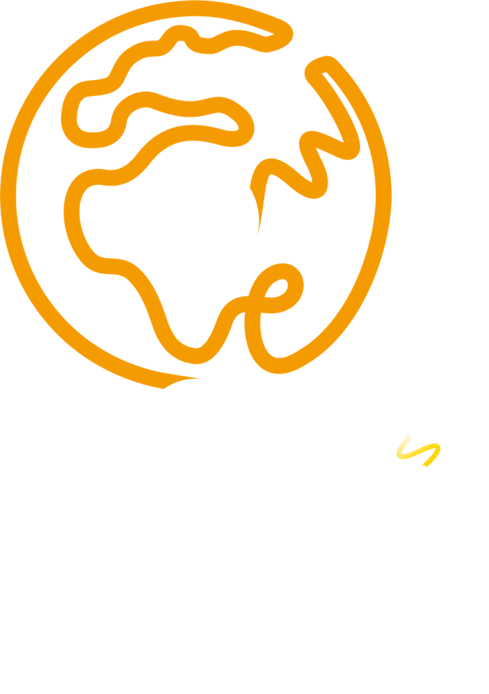 Innogy logo clipart vector free download Innogy – A European Leader vector free download