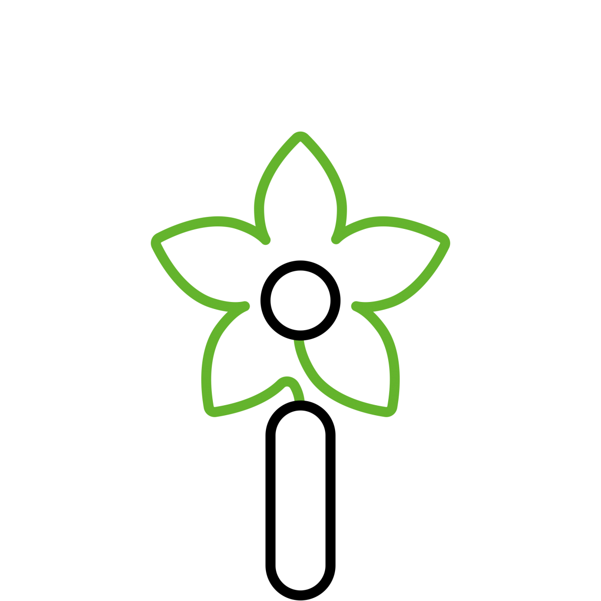 Innogy logo clipart picture transparent stock innogy confirms outlook for 2019 picture transparent stock