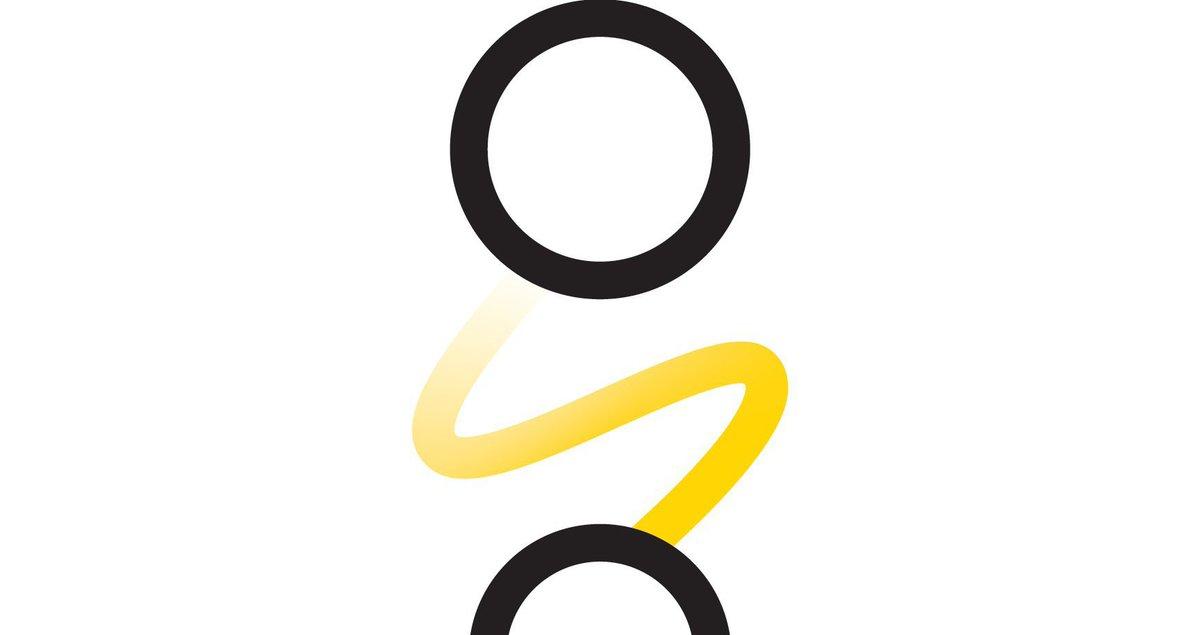 Innogy logo clipart clip freeuse download innogy UK on Twitter: \