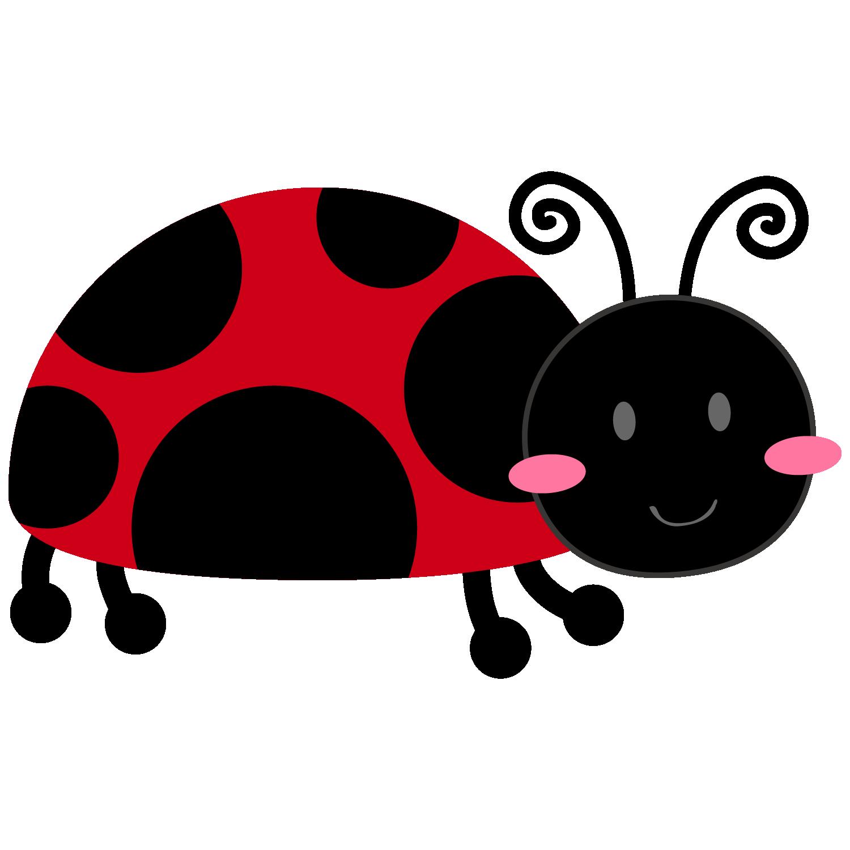 GIFS : MARIQUITAS | Mom's Ladybug | Pinterest | Ladybug and Scrap clip transparent download