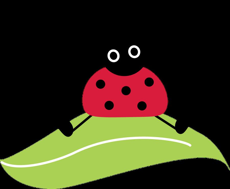 Joaninha - Minus | Ladybug | Pinterest | Ladybug, Lady bugs and Rock ... picture freeuse stock