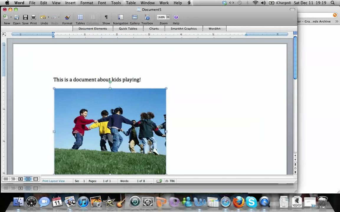 Inserting clipart in pages on a mac image royalty free download How to insert pic into word doc on Mac image royalty free download