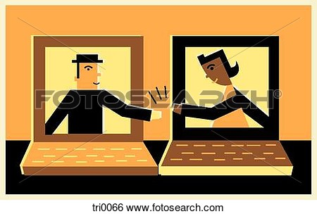 Inside computer looking out clipart clip royalty free stock Inside computer looking out clipart - ClipartFest clip royalty free stock