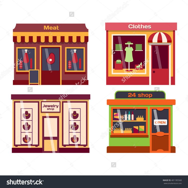 Inside electronics store outline clipart download 17 Best ideas about Shop Facade on Pinterest | Cafe design, Shop ... download