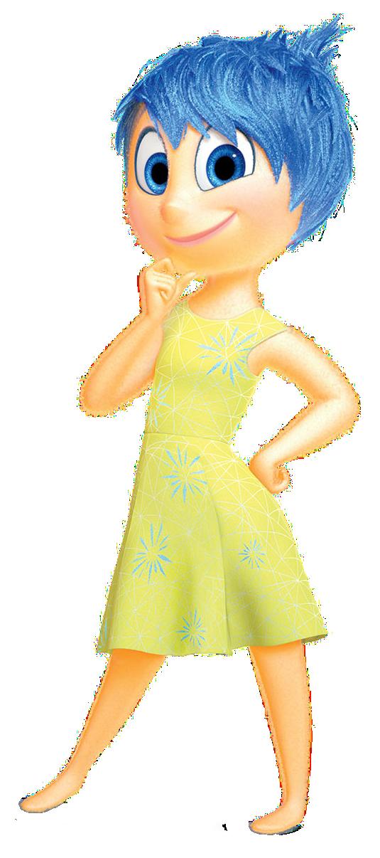 Inside out characters clipart jpg black and white Joy (Inside Out)   Pinterest   disney Pixar, Joyful and Disney wiki jpg black and white