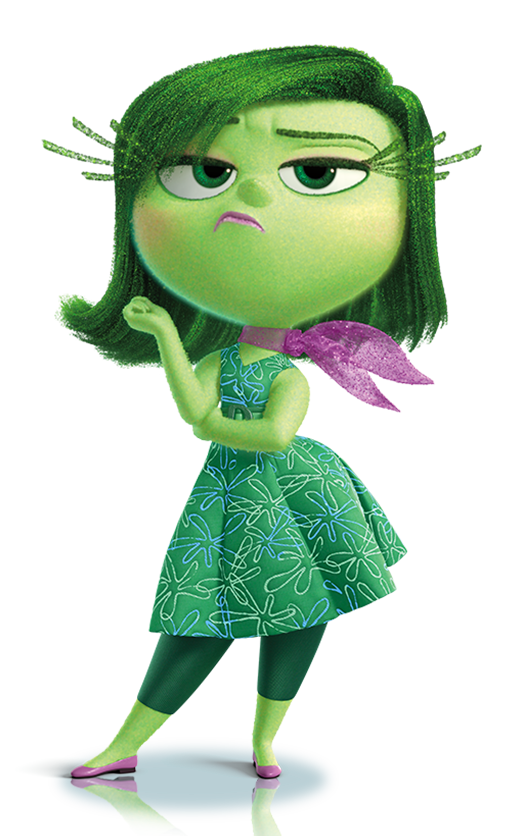 Inside out character clipart royalty free INSIDEOUT | pixar | Pinterest | Cartoon and Disney pins royalty free