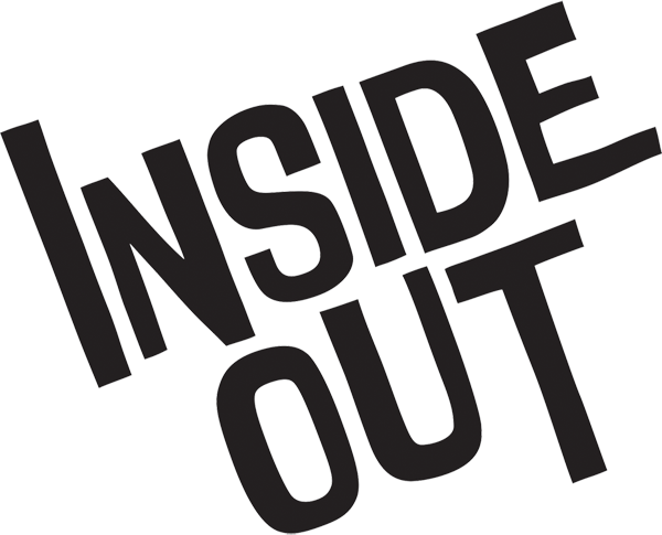 Inside out clip art black and white picture free stock Inside Out Clip Art – Clipart Free Download picture free stock