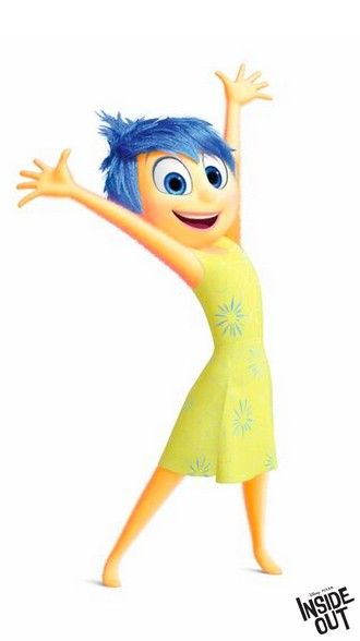 Inside out clipart all characters png library Disney/Pixar's Inside Out - Anger Lifesize Standup   Disney, Good ... png library