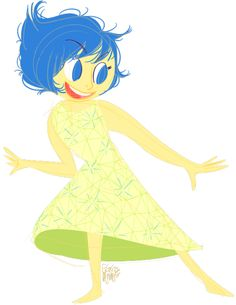 Inside out joy clip art clip art stock Inside Out | Favorites With Favorites | Pinterest | Posts and ... clip art stock
