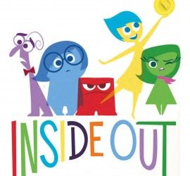 Inside out movie clip art clip royalty free library 17 Best images about Inside out on Pinterest | Disney, Disney ... clip royalty free library