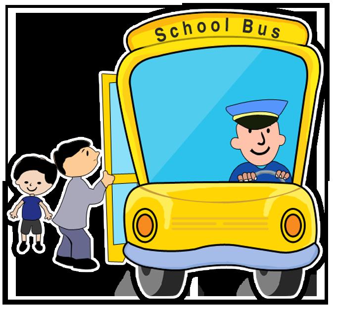 Inside school bus clipart clip art royalty free download Shadow Technologies - Surakshit School Vahan Policy clip art royalty free download