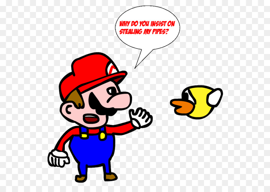 Insist clipart image royalty free download Pixel Art Logo clipart - Drawing, Art, Pixel, transparent clip art image royalty free download