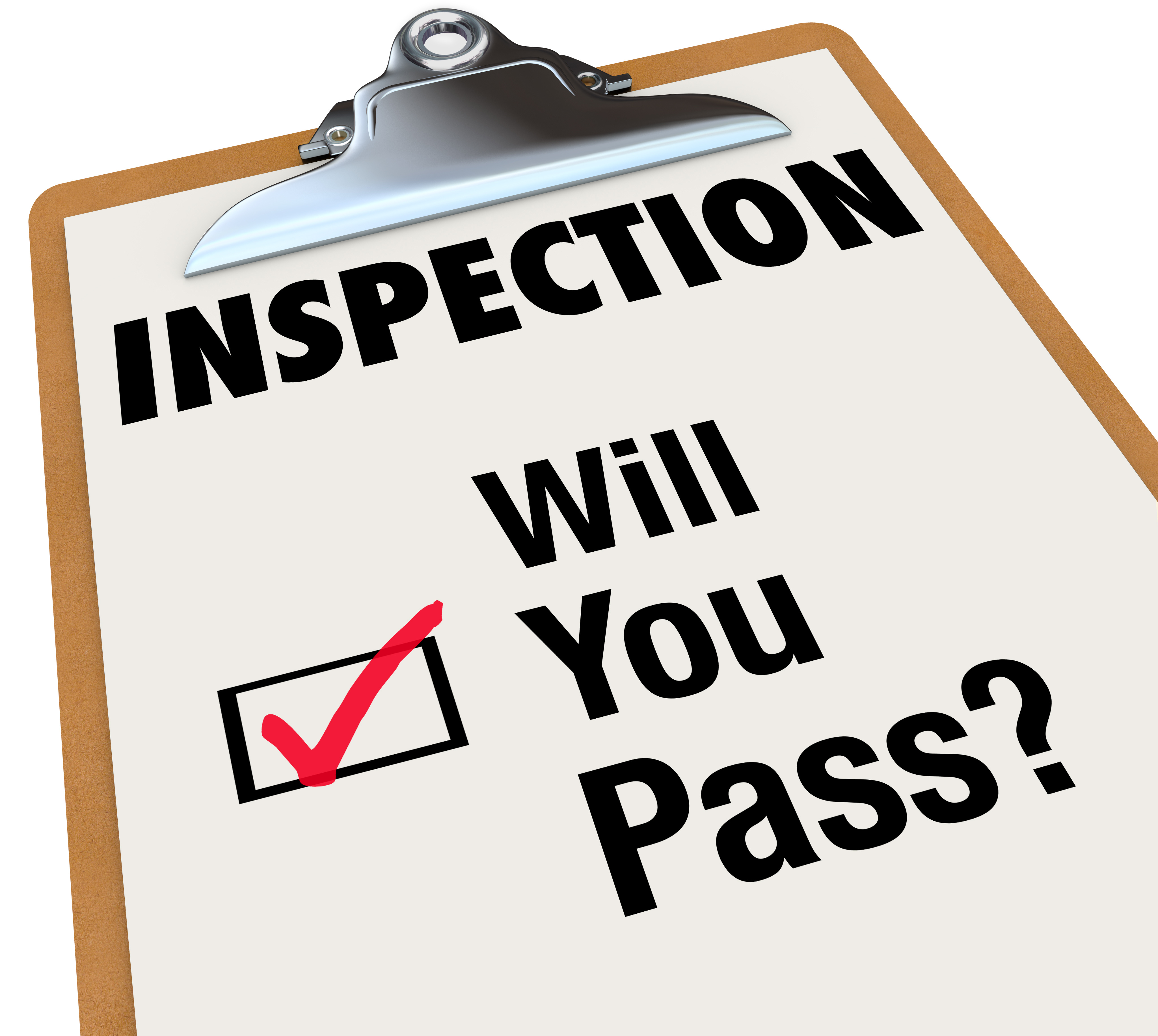 Inspection clipart black and white Free Health Inspection Cliparts, Download Free Clip Art, Free Clip ... black and white